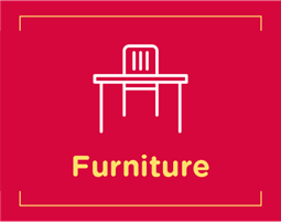 Furniture Clearance Products