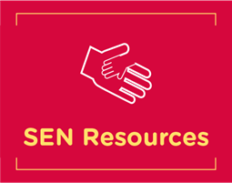SEN Resources Clearance Products