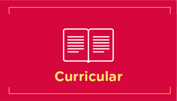 Curricular Clearance Products