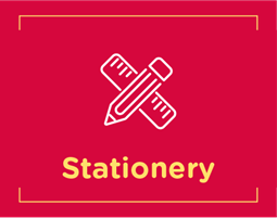 Stationery Clearance Products