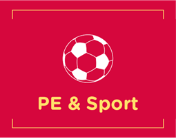 PE & Sport Clearance Products