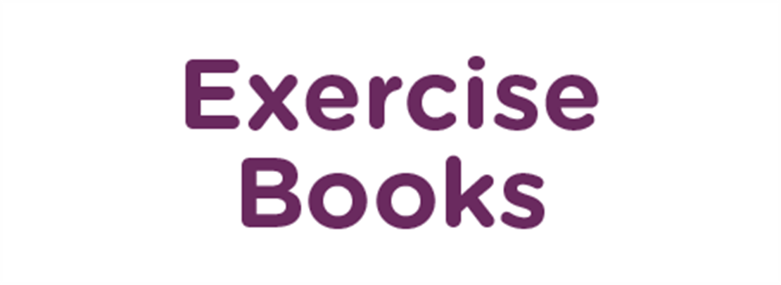 800-bestsellers-stationery-exercise-books