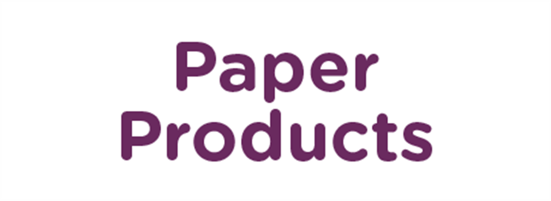 800-bestsellers-stationery-paper-products