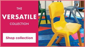Versatile Furniture Collection